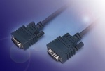 CAB-X21MT Cisco Compatible LFH60 Male to DB15 Male DTE X.21 Cable