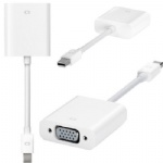Mini Displayport to VGA adapter cable-M/F