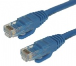 UTP Cat.5e 350Mhz Patch Cable